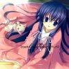 Profil de itachi-love-sakura-fic57