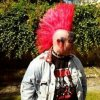 Profil de Punkette200