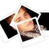 Profil de JustinDrewBieber-bg