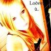 Profil de x3MusiiClLove