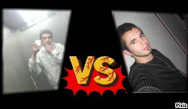 mi vs mi hermano