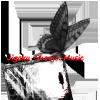 Profil de jigoku-shoujo-music