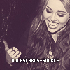 Profil de MilesCyrus-Source