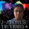 Profil de J-Jminimoys93