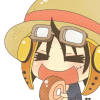 Profil de Kawaii-----Japan