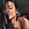 Profil de Shay-Mitchell