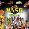 mask-kenner