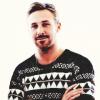 Downey-Gosling-Stone