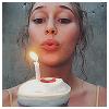 AlyciaDebnam-Carey
