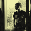 Profil de Adrien-TT-78