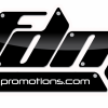 fdmpromotions's Profile