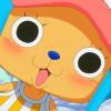 Koyuki-Mangas