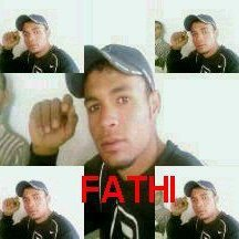 fathi nasser