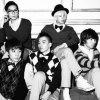 Profil de Kpop-my-life-My-Heaven