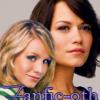 Profil de fanfic-oth