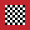 Le vrai drapeau du Maroc