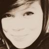 Profil de Maxiinee-x3x3