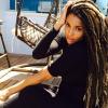 Profil de Ciara-Harris