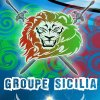 Profil de Xx-Groupe-Sicilia-xX