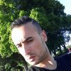 Profil de mostaganemdu27