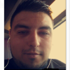 Profil de YoYo-TiToS