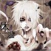 Profil de Ruki-Burial-Applicant
