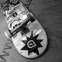 Le Skate <3 Bien plus qu'une passion.