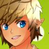 Profil de Linkinounet62