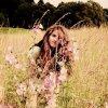 Profil de x-Mademoiselle-Gaga-x