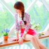 Profil de VisualKei-x-JAPAN