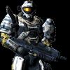 Profil de spartan315