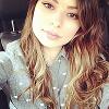 Profil de Miranda-Cosgrove