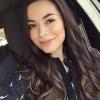 Miranda-Cosgrove