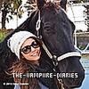 Profil de The-Vampiire-Diaries