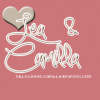 Profil de Mllx-Lea-et-Camilla