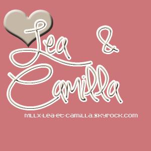 Mllx-Lea-et-Camilla