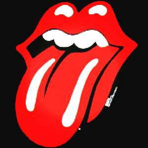 Les Stones
