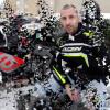 Un-bikers-de-france-86