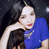 Profil de Dino-Woo