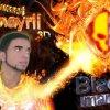 Profil de love-youssef-fes