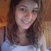 Profil de Ma2mouaz3ll