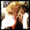 Profil de Fofolle-D-Amour