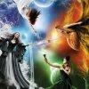 Profil de legendeduneprophetie