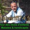 Profil de sheriff74