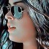 Profil de MiinOtCha--SOuSsiia