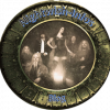 Profil de Nightwish-Infos-Blog