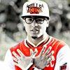 Profil de rap-JoKer-GenGster-SM