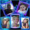 Profil de mariella59ans