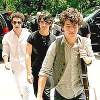 Profil de Brothers-Jonas