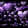 Profil de ophelie-Mohieddine-Love